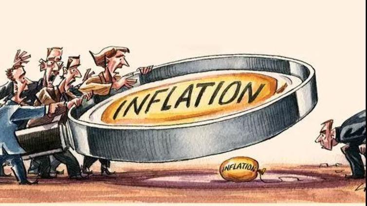 """警惕全球通胀这头""""灰犀牛""""来袭"""