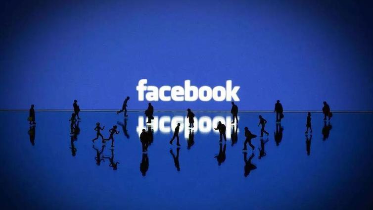 Facebook:你的脸成为了它的赚钱工具,这合法吗?