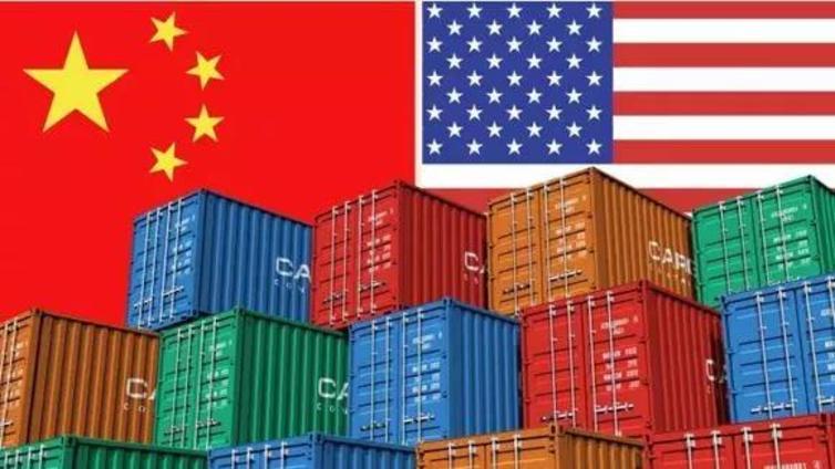 """中美关系已陷入""""懦夫博弈"""""""