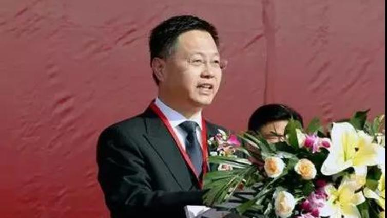 暴跌37%:华夏幸福真的这么不幸吗?