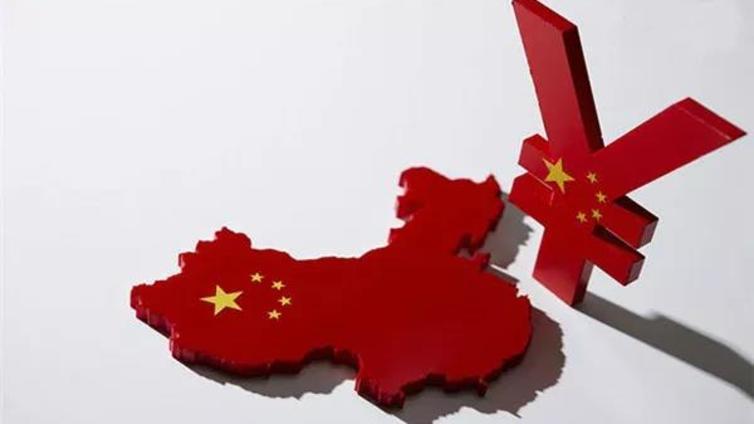 国家统计局——中国经济的亮点原来在这