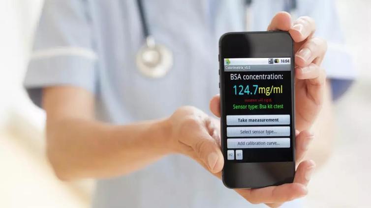 互联网医疗下半场——应该如何抓住风口上的机遇?
