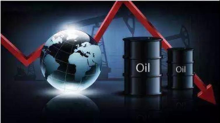 油价暴跌,对世界和中国意味着什么?