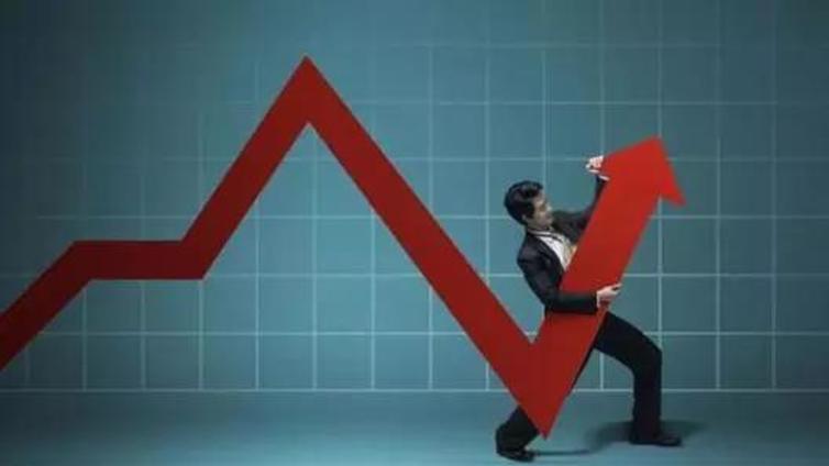 """牛市的""""福音""""——A股的股指期货将恢复"""