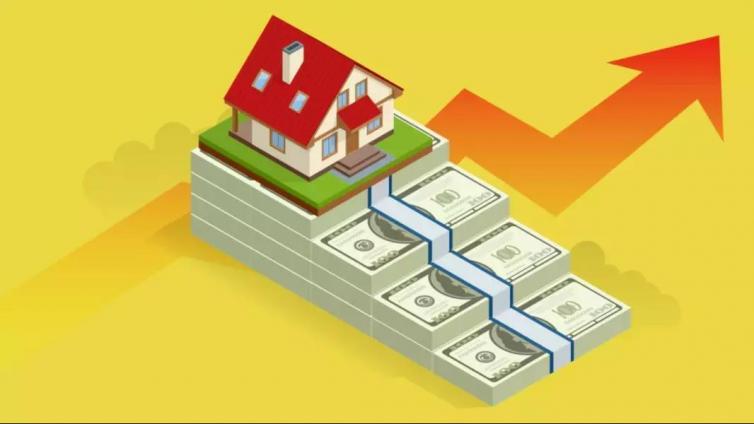 泰禾降杠杆:三大财务指标透视千亿房产巨头业绩成色