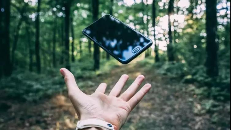 去年出货量同比下降15.6%,2020年,在中国卖手机太难!